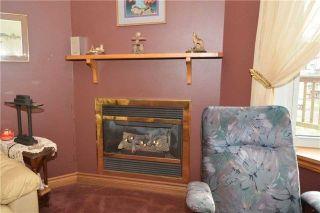 Photo 11: 27 Lake Avenue in Ramara: Brechin House (2-Storey) for sale : MLS®# S4019383