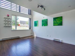 """Photo 6: 107 7080 NO. 3 Road in Richmond: Brighouse South Condo for sale in """"CENTRO"""" : MLS®# R2596135"""