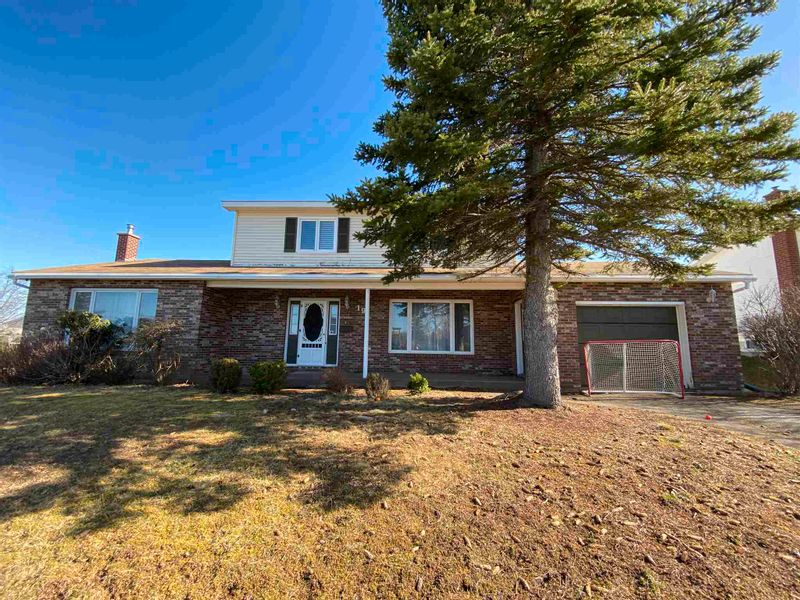 FEATURED LISTING: 191 Blue Heron Drive New Glasgow