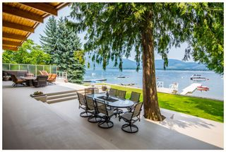 Photo 58: 689 Viel Road in Sorrento: Lakefront House for sale : MLS®# 10102875