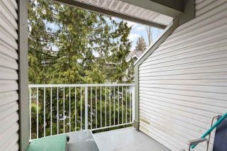 "Photo 27: 7 8892 208 Street in Langley: Walnut Grove Townhouse for sale in ""Hunter's Run"" : MLS®# R2556433"