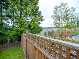 Photo 5: 5445 MANOR Street in Burnaby: Central BN 1/2 Duplex for sale (Burnaby North)  : MLS®# R2083747