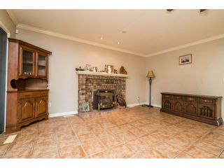 """Photo 16: 4862 208A Street in Langley: Langley City House for sale in """"Newlands"""" : MLS®# R2547457"""