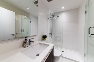 """Photo 11: PH2504 1550 FERN Street in North Vancouver: Lynnmour Condo for sale in """"Beacon at Seylynn Village"""" : MLS®# R2569044"""