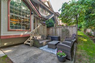 "Photo 33: 44 8855 212 Street in Langley: Walnut Grove Townhouse for sale in ""Golden Ridge"" : MLS®# R2618861"