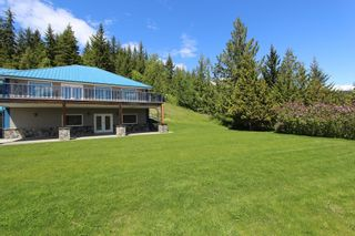 Photo 2: 4429 Squilax Anglemont Road in Scotch Creek: North Shuswap House for sale (Shuswap)  : MLS®# 10135107
