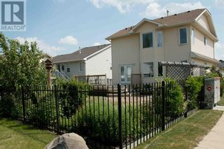 Photo 4: 68 Dowler Street in Red Deer: House for sale : MLS®# A1126800