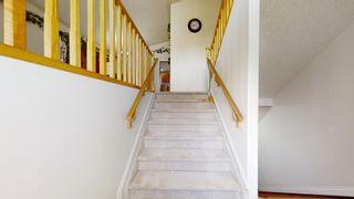 Photo 6: 3206 35A Avenue in Edmonton: Zone 30 House for sale : MLS®# E4259198