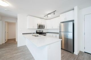 Photo 13: 3410 181 Skyview Ranch Manor NE in Calgary: Skyview Ranch Apartment for sale : MLS®# A1073053