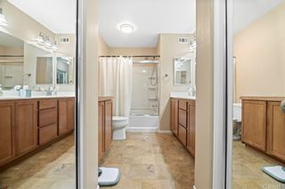 Photo 23: 3462 Coastline Place in San Diego: Residential for sale (92106 - Point Loma)  : MLS®# IG21183393