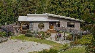 Photo 3: 5687 RUTHERFORD Road in Halfmoon Bay: Halfmn Bay Secret Cv Redroofs House for sale (Sunshine Coast)  : MLS®# R2363253