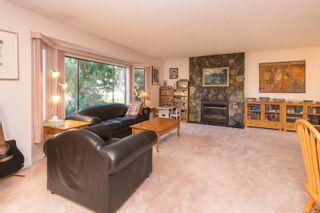 Photo 5: 4251 Cedarglen Rd in Saanich: SE Mt Doug House for sale (Saanich East)  : MLS®# 874948