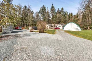 """Photo 5: 12954 MILL Street in Maple Ridge: Silver Valley House for sale in """"SILVER VALLEY/FERN CRESCENT"""" : MLS®# R2553509"""