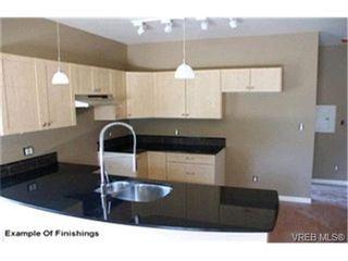 Photo 3:  in VICTORIA: La Langford Proper Condo for sale (Langford)  : MLS®# 399762