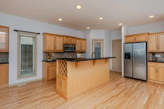 Photo 5: 155 Caldwell way in Edmonton: Zone 20 House for sale : MLS®# E4258178
