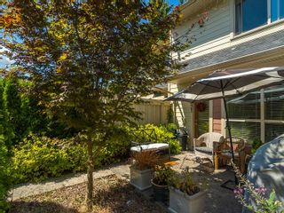 Photo 5: 2021 Northfield Rd in Nanaimo: Na Central Nanaimo House for sale : MLS®# 882897