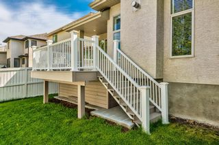 Photo 42: 64 Evergreen Crescent SW in Calgary: Evergreen Detached for sale : MLS®# A1118381