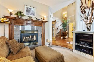 """Photo 5: 1750 HAMPTON Drive in Coquitlam: Westwood Plateau House for sale in """"HAMPTON ON THE GREEN"""" : MLS®# R2565879"""
