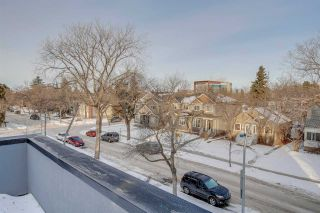 Photo 46: 11249 78 Avenue in Edmonton: Zone 15 House for sale : MLS®# E4224327