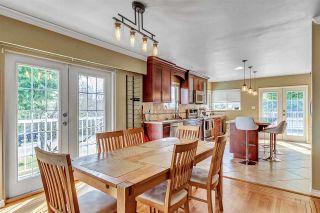 Photo 17: 367 55A Street in Delta: Pebble Hill House for sale (Tsawwassen)  : MLS®# R2549464