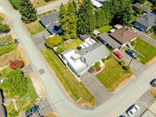 Photo 39: 12853 98A Avenue in Surrey: Cedar Hills House for sale (North Surrey)  : MLS®# R2499761