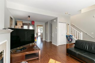 Photo 7: 21 7501 CUMBERLAND STREET in Burnaby: The Crest Townhouse for sale (Burnaby East)  : MLS®# R2486203