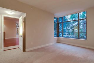 Photo 16: DOWNTOWN Condo for sale : 2 bedrooms : 700 W. E Street #502 in San Diego