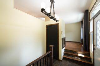 Photo 8: 12 GILLIAN Crescent: St. Albert House for sale : MLS®# E4259656
