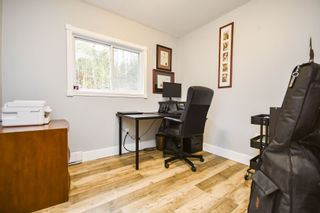 Photo 19: 28 Lakemist Court in East Preston: 31-Lawrencetown, Lake Echo, Porters Lake Residential for sale (Halifax-Dartmouth)  : MLS®# 202105359