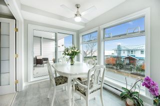 Photo 11: 309 2550 Bevan Ave in : Si Sidney South-East Condo for sale (Sidney)  : MLS®# 860881