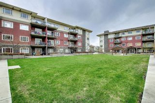 Photo 15: 118 11 Millrise Drive SW in Calgary: Millrise Apartment for sale : MLS®# A1102897