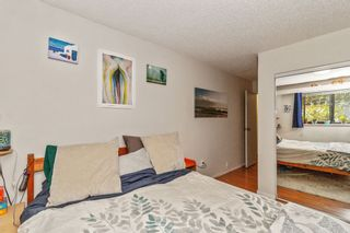 """Photo 14: 2 7569 HUMPHRIES Court in Burnaby: Edmonds BE Townhouse for sale in """"Southwood Estates"""" (Burnaby East)  : MLS®# R2579603"""