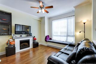 Photo 12: 102 7418 BYRNEPARK WALK in Burnaby: South Slope Townhouse for sale (Burnaby South)  : MLS®# R2356534