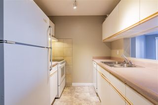 Photo 9: 309 17109 67 Avenue in Edmonton: Zone 20 Condo for sale : MLS®# E4226404
