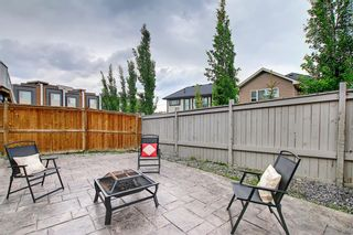 Photo 41: 12 Kincora Street NW in Calgary: Kincora Detached for sale : MLS®# A1071935