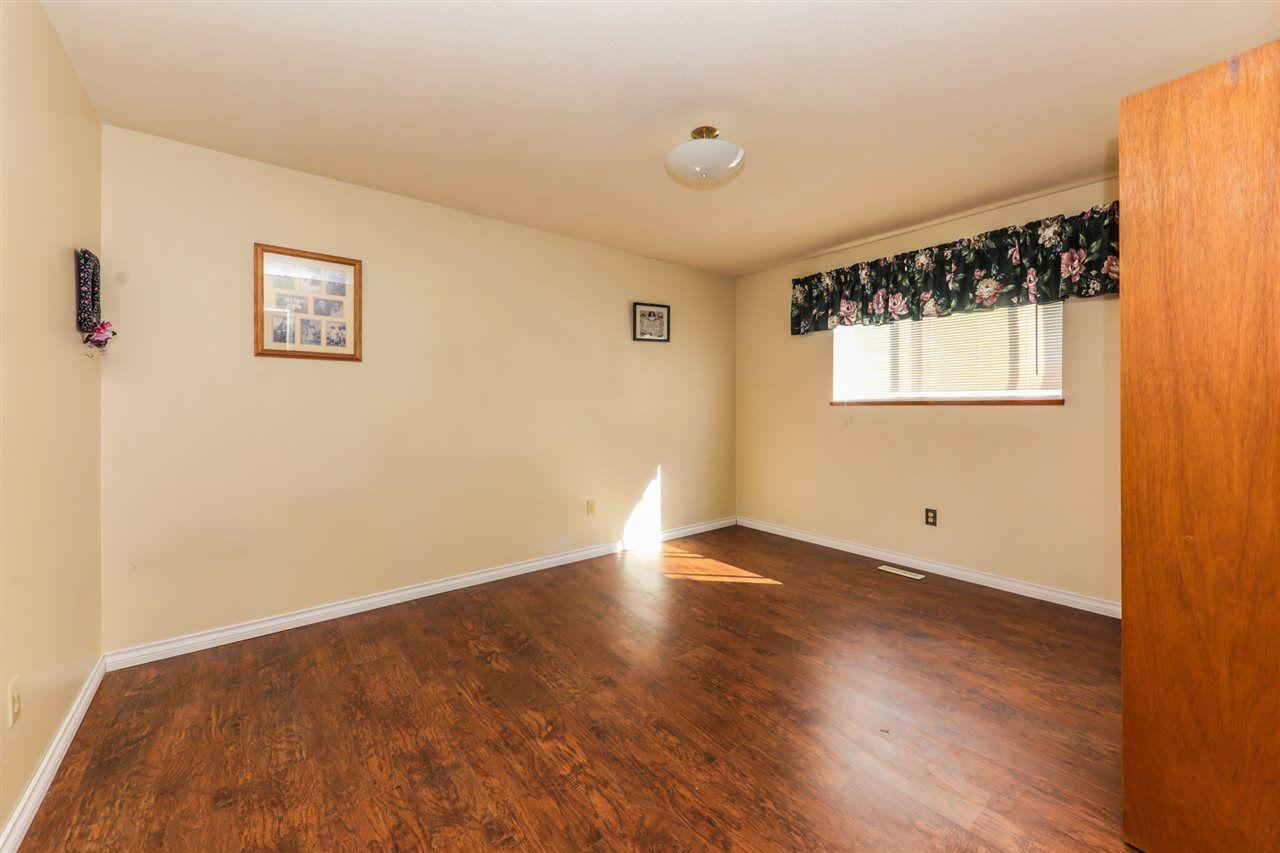 Photo 6: Photos: 11812 232 Street in Maple Ridge: Cottonwood MR 1/2 Duplex for sale : MLS®# R2317153