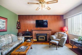 Photo 17: 10191 LEONARD Road in Richmond: South Arm House for sale : MLS®# R2369228