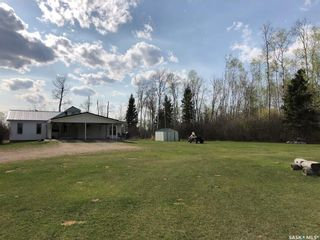 Photo 30: Etomami Split 40 acres in Hudson Bay: Residential for sale (Hudson Bay Rm No. 394)  : MLS®# SK839632
