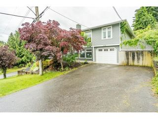 """Photo 2: 7731 DUNSMUIR Street in Mission: Mission BC House for sale in """"Heritage Park Area"""" : MLS®# R2597438"""