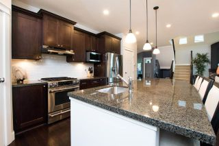 Photo 9: 1474 MARGUERITE Street in Coquitlam: Burke Mountain House for sale : MLS®# R2585245