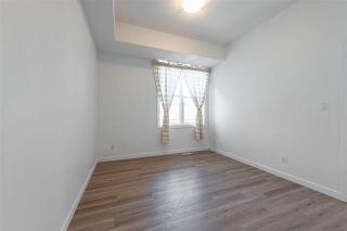 Photo 27: 311 10147 112 Street in Edmonton: Zone 12 Condo for sale : MLS®# E4238427