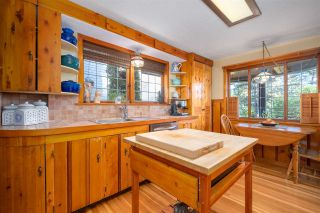 Photo 17: 4427 MOUNTAIN Highway in North Vancouver: Lynn Valley House for sale : MLS®# R2560512