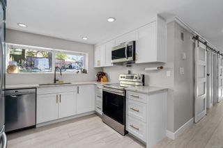 Photo 12: 2331 Bellamy Rd in : La Thetis Heights House for sale (Langford)  : MLS®# 866457