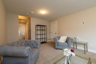 Photo 28: 227 Calder Rd in : Na University District House for sale (Nanaimo)  : MLS®# 874687