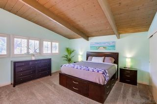 Photo 7: House for sale : 3 bedrooms : 5413 BAJA DR in San Diego