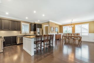 """Photo 5: 17309 3A Avenue in Surrey: Pacific Douglas House for sale in """"SUMMERFIELD"""" (South Surrey White Rock)  : MLS®# R2347272"""
