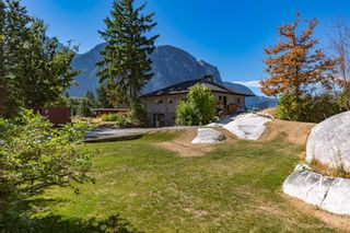 Photo 9: 38287 VISTA Crescent in Squamish: Hospital Hill Land Commercial for sale : MLS®# C8040256