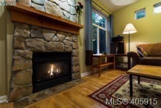 Photo 9: 2302 Phillips Rd in SOOKE: Sk Sunriver House for sale (Sooke)  : MLS®# 806623