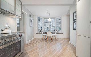 Photo 9: 301 192 Jarvis Street in Toronto: Church-Yonge Corridor Condo for sale (Toronto C08)  : MLS®# C5393752