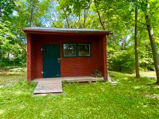 Photo 31: 52 Faulkland Street in Pictou: 107-Trenton,Westville,Pictou Residential for sale (Northern Region)  : MLS®# 202118525